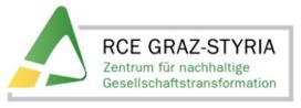 RCE Graz-Styria