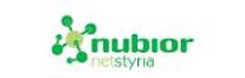 NUBIOR.net STYRIA