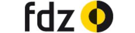 Fachdidaktikzentrum DaZ & Sprachliche Bildung