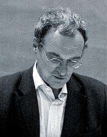 Em.Univ.-Prof. Dr. Werner Helmich