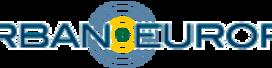 Joint Programming Initiative Urban Europe