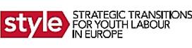 EU-Forschungsprojekt zu Jugendarbeitslosigkeit