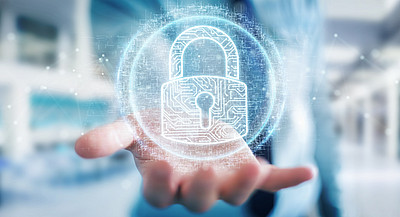 cyber security, Datenschutz, Datensicherheit, Ausbildung bei UNI for LIFE