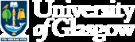 Logo Univ. Glasgow