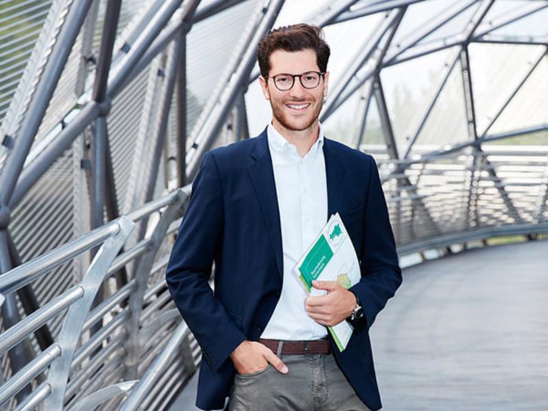 Daniel fuller dissertation online