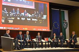 China-Forum 2016