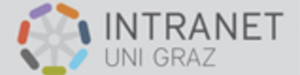 Intranet Uni Graz