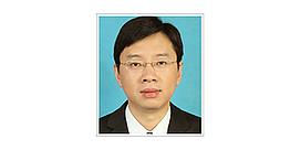 Yu (Larry) Chen passed away