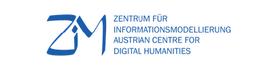 Zentrum für Informationsmodellierung