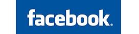 Facebook-Auftritt der JuWis