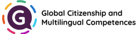 The Global Citizenship and Multilingual Competences Toolkit