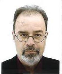O.Univ.-Prof. Mag.art. Dr.phil. Werner Wolf