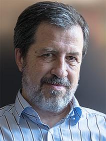 Univ.-Prof. Dr.phil. Bernd Thaller