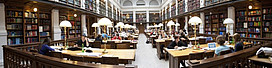 University of Graz Library