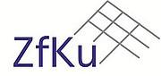 Logo der Organisationseinheit