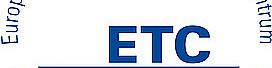 Link zum 'Uni-ETC'