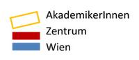 Logo AkademikerInnenzentrum Wien