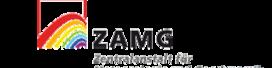 Zentralanstalt für Meteorologie und Geodynamik (ZAMG)