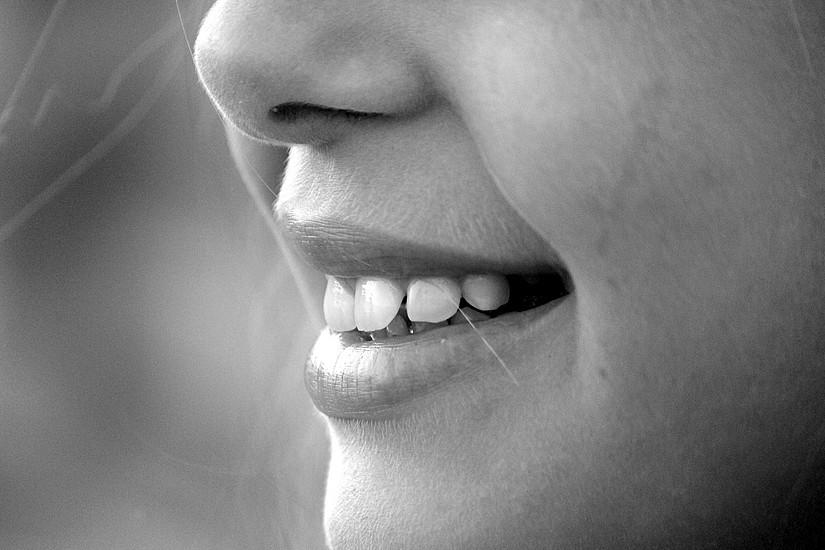 PsychologInnen erforschen den Zusammenhang zwischen den Folgen einer Veränderung oder dem Verlust des Geruchssinns. Foto: Pixabay.com