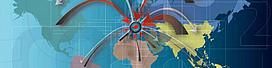 Sachstandsbericht Klimawandel 2014