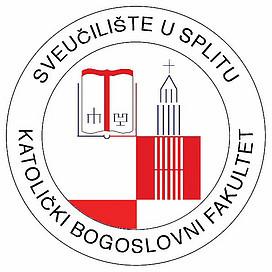 Katholische Fakultät, Universität Split