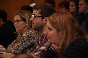 Uni Graz, vorwissenschaftliche Arbeit, Margit Reitbauer, GEWI-Fakultät