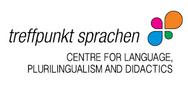 Logo of the organizational unit