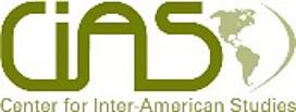 """""""Center for Inter-American Studies"""", """"Cias Graz"""", """"Cias"""""""