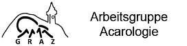 AG Acarologie