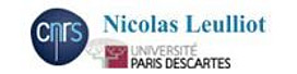 Nicolas Leulliot, Universite Paris Descarte, France