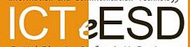 ICTeESD-Website