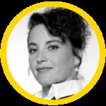 Portrait Cristina Lenz Mediation, Negotiation, Communikation & Conflict Management