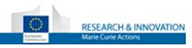Marie Curie postdoctoral fellowships