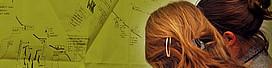 Institut für Pädagogische Professionalisierung