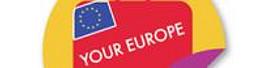 Europäisches Dokumentationszentrum/EDZ