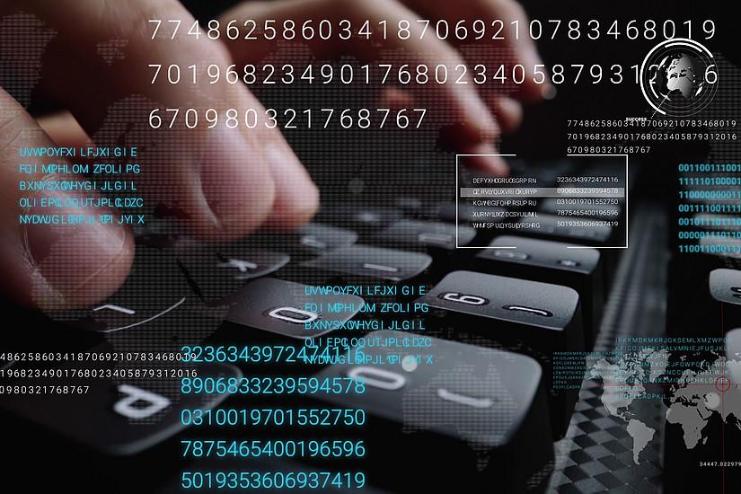 Datenschutz, DSGVO, Ausbildung