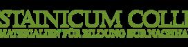 Das Grazer Modell auf der SUSTAINICUM-Plattform