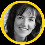 Portrait Karin Pesl-Ulm Führungsaufgaben in Einrichtungen des Gesundheits- und SOzialwesens