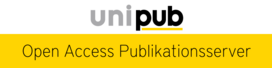 Open-Access-Publikationen