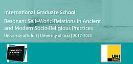 International Graduate School