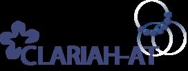 CLARIAH-AT