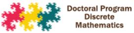 DK Discrete Mathematics