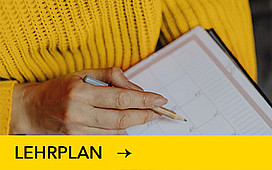 Lehrplan Digital Innovation Modelling