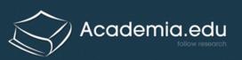 Find me on Academia