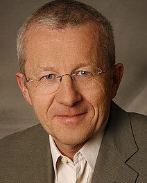 O.Univ.-Prof. Dipl.-Ing. Dr.techn. MA Karl Kunisch