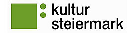 Land Steiermark, Abt. 9