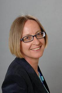 Ao.Univ.-Prof. Mag. Dr.phil. Brigitte Spreitzer-Fleck