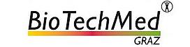 BioTechMed - Graz