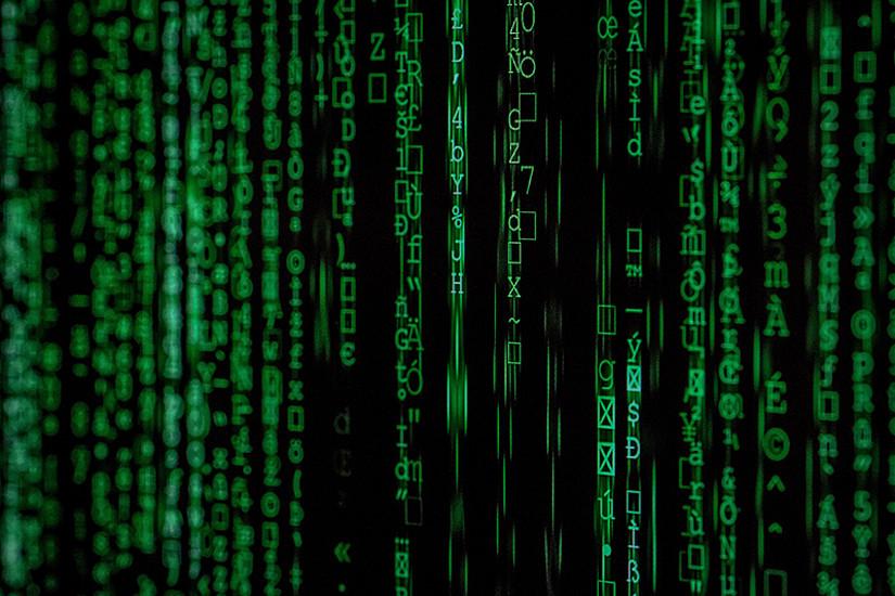 Der Umgang mit persönlichen Daten in der momentanen Krisensituation ist aus rechtlicher Sicht eine große Herausforderung. Foto: Markus Spiske/pexels.com