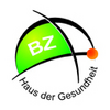 Logo BZ Haus der Gesundheit